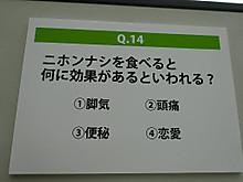 Dsc005241